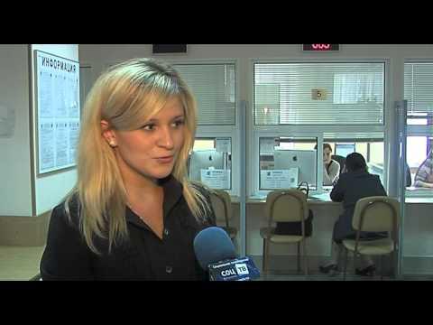 В МФЦ Невского района 3 новые услуги