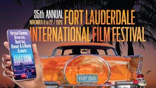 FLIFF for Screening