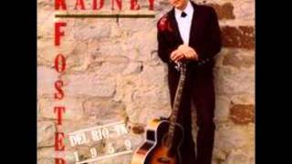 Watch Radney Foster Louisiana Blue video