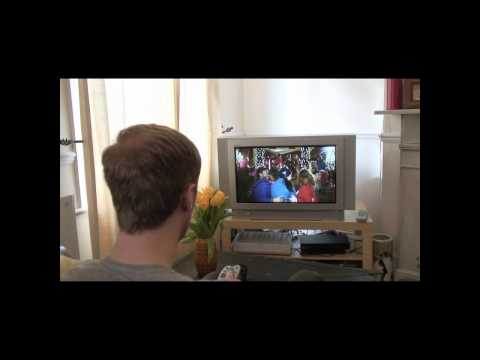 Benefits of HD TV - Why High Definition television?