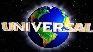 Universal Pictures/DreamWorks SKG/Imagine Entertainment