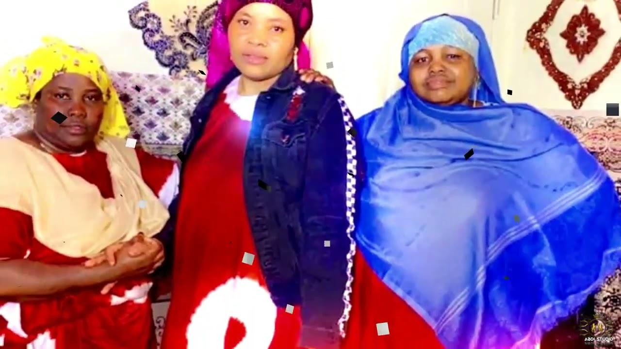 Download abdi studio /mulki wedding  sashsar part 2