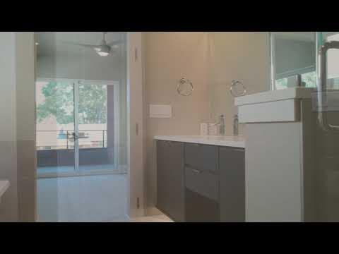 Wyandot Residences in Denver, CO by Jackson Design Build