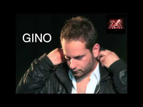 Adagio - Gino Scannapieco
