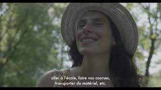 Eco Triporteur   VIDEO HD