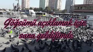 Türkiye'yi seven Mısırlılardan gelen mesaj .....  !!!
