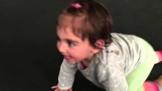 Lara Omar unser Baby