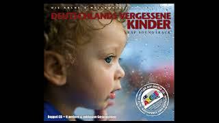 "Dissput - Vater (from ""Deutschlands vergessene Kinder - Rap-Soundtrack"") (2008)"