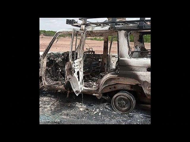 <span class='as_h2'><a href='https://webtv.eklogika.gr/' target='_blank' title='Νίγηρας: Επίθεση ενόπλων - Οκτώ νεκροί'>Νίγηρας: Επίθεση ενόπλων - Οκτώ νεκροί</a></span>