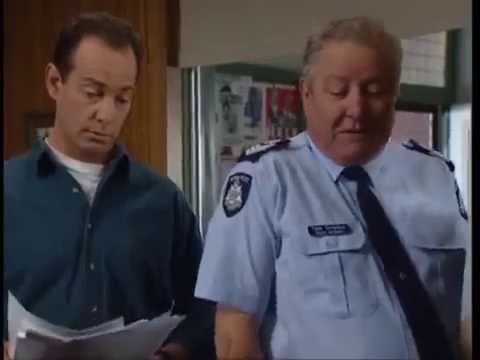 Blue Heelers   s05e18   Catch Of The Day