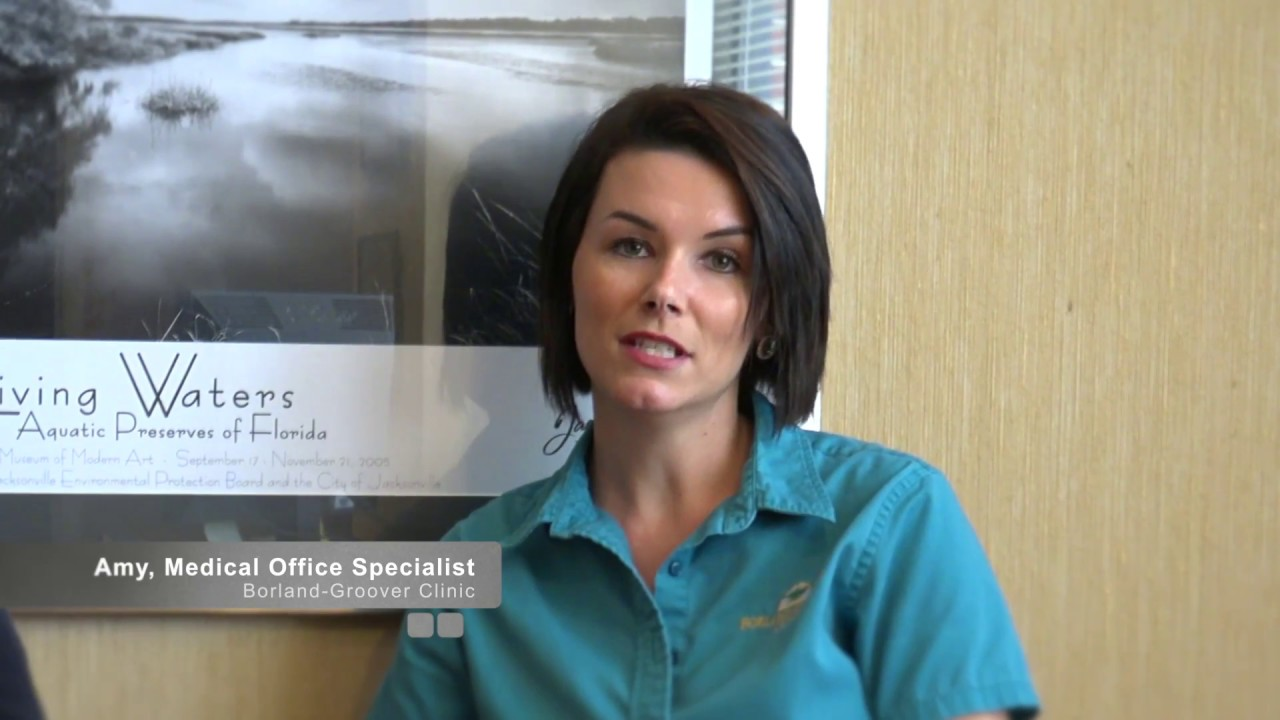Careers at Borland Groover   Borland Groover
