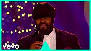 Gregory Porter - The Christmas Song (BBC Christmas Performance)