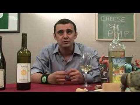 Wild White Wines - Episode #386
