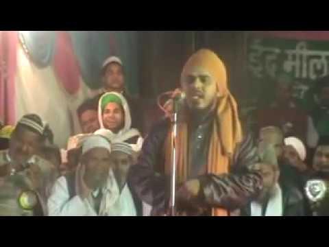 Mulana Zikrullah Makki