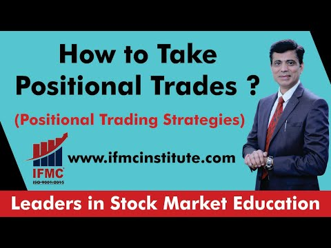 How Professional traders do data analysis and news analysis