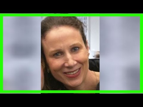 Police confirm human remains found at anglesea are those of elisa curry- News N&N Chanel