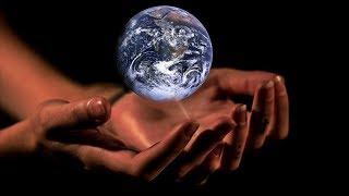 Baixar Ludovico Einaudi - The Earth Prelude (1080p HD) *THE SMOOTHJAZZ LOFT*