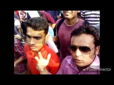 Jagannath University Hall movement/Top assemble 2016( জগন্নাথ বিশ্ববিদ্যালয় হল আন্দোলনের আসল রহস্য)