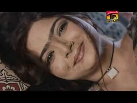 Dr Aima Khan - Pakhi Wasan - Saraiki Mushaira And TeleFilm - Full Movie