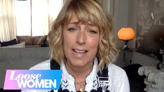 Nadia, Judi, Kaye and Jane are joined by Cold Feet star Fay Ripley as she chats to the women about why she's campaigning to end hygiene poverty. Fay has ...