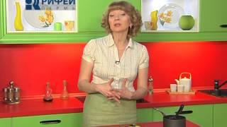 Что Есть   Суп с лапшой или вермишелью по вьетнамски