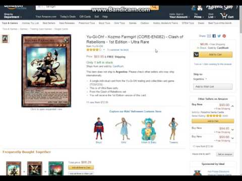 yugioh-market-watch-october-2015-(wtf-these-prices...)