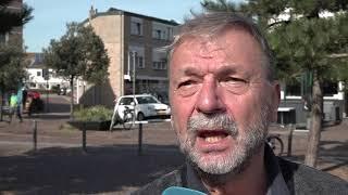 VVD en D66 willen minder arbeidsmigranten in Wijk aan Zee