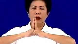 Download Video Senam Diabetes 04 MP3 3GP MP4