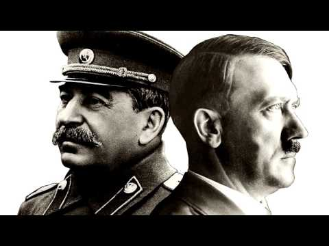 10 Deadliest Leaders Of All Time
