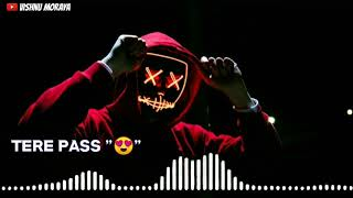 New Dj mix Whatsapp status||30 Second Whatsapp Status|| Hindi Song remix