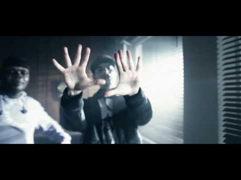 Mind da Gap - Não Pára (feat. Valete)