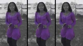 Levite feat Sarah - Nge Te Uya (Namtunes Music Video)