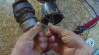 видео Критерии правильного выбора автоматики для погружного насоса