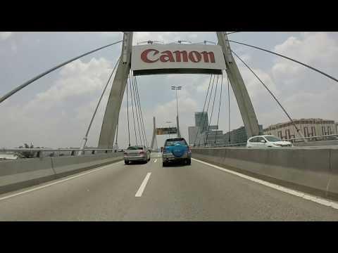 Careless Driver Malaysia