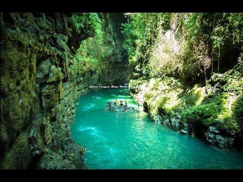 5-wisata-alam-paling-eksotis-di-semarang,-wajib-kesini