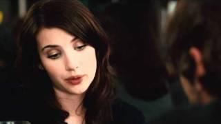 TWELVE | Trailer #2 deutsch german [HD]