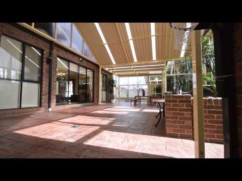 11 St Georges Avenue, Caroline Springs - Real Estate Video
