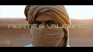 Смотреть клип Gambino - Fierté & Valeur