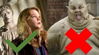 10 Doctor Who Episodes That Took Risks And Failed