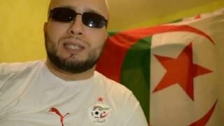 Bénin 1-0 Algérie ... énorme déception et désillusion. Algérie Football.