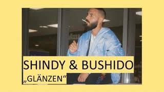 "(REMIX) SHINDY & BUSHIDO - ""GLÄNZEN"" (prod. by heartbeats)"