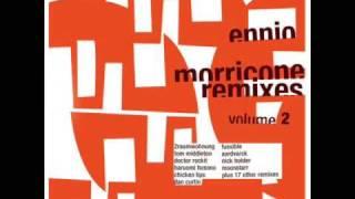 Ennio Morricone Ecstasy Of Gold Remix instrumetal