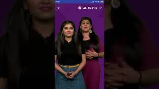 Live Quiz Game Show – BrainBaazi | 22nd June'19 | 8:30 PM