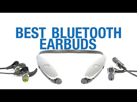 best-bluetooth-earbuds