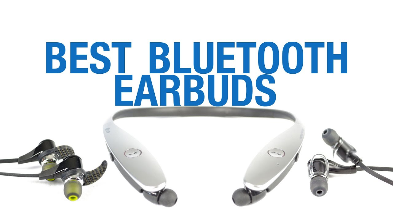 best bluetooth earbuds youtube. Black Bedroom Furniture Sets. Home Design Ideas