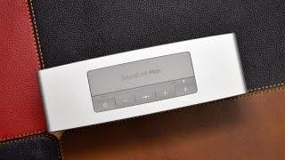 Tinhte.vn - Đập hộp và trên tay Bose SoundLink Mini II