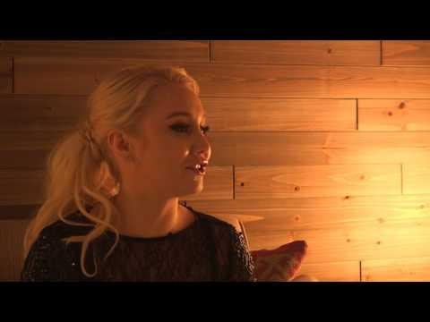 "RaeLynn's ""Lonely Call"" Is Her Husband"