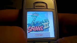 производительность java на Nokia 6230i
