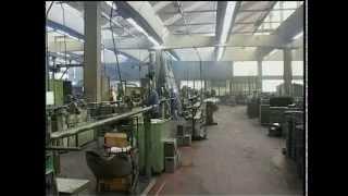 FTV EU Reportage - 23/11/2014 - BiH zemlja sa najvećom stopom nezaposlenosti u regionu