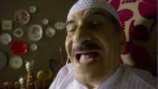 إعلان كواليتي نت 1 | رمضان 2011